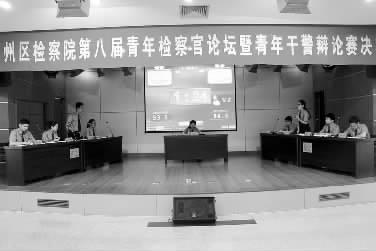 江苏南通车祸_母子被卷车底身亡路人围观拍照引争议1