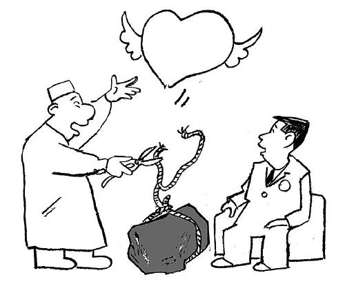 动漫 简笔画 卡通 漫画 手绘 头像 线稿 500_428