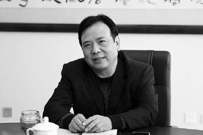 天津市宝坻区人民检察院检察长 吉树海
