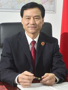 湖北省检察院汉江分院积极打造检察动车组