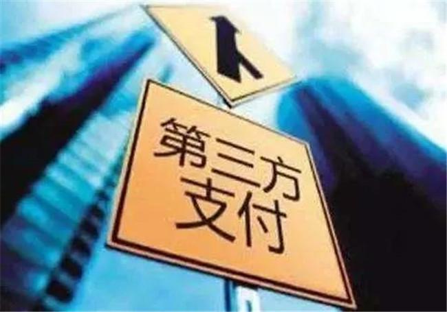 http://www.shangoudaohang.com/wuliu/144834.html