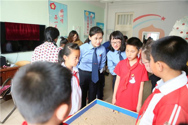 http://www.qwican.com/jiaoyuwenhua/1098882.html