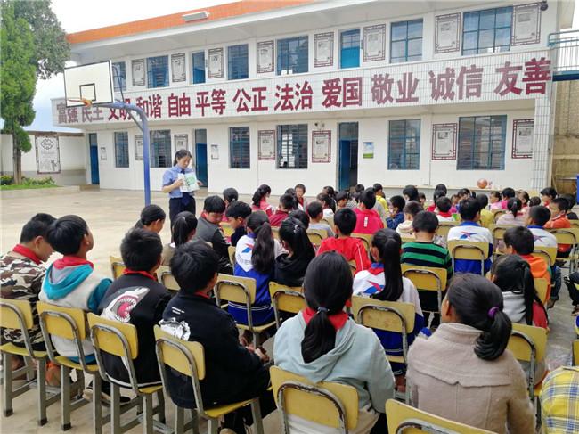http://www.kmshsm.com/kunmingfangchan/59853.html