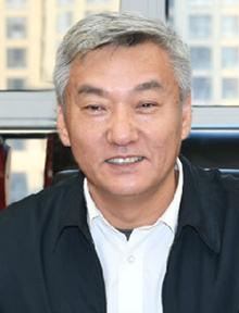 http://www.weixinrensheng.com/zhichang/619912.html