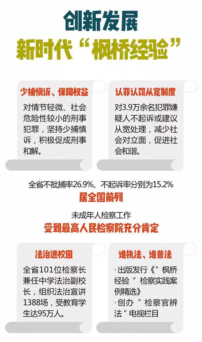 2019 民营经济大事记_中国民营经济史 大事记