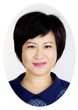 天津市人大常委会首次专题审议控申检察工作